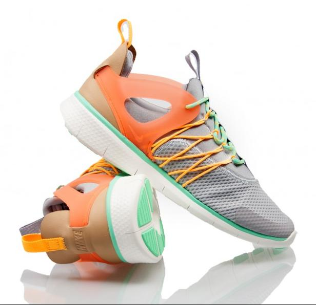 Nike Free Viritous Women's Sneaker On Sale @ 6PM.com