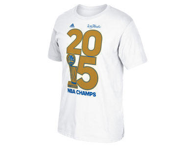 Extra 50% off Clearance Sports Apparel