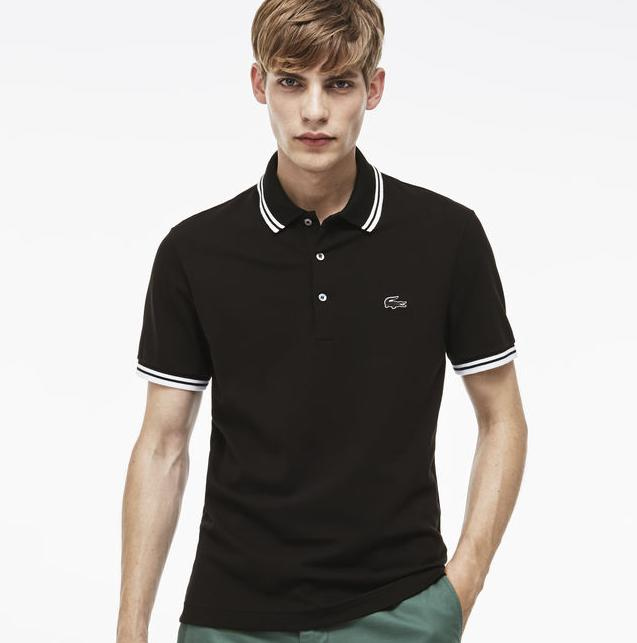 25% Off Lacoste at Saks Fifth Avenue
