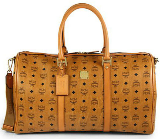 25% Off MCM Bags @ Saks Fifth Avenue