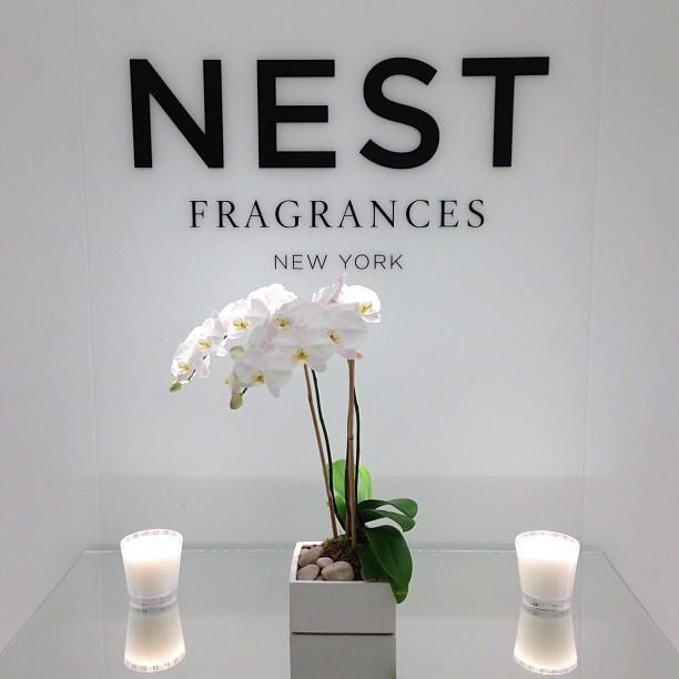 20% Off NEST Fragrances  @ SkinStore.com
