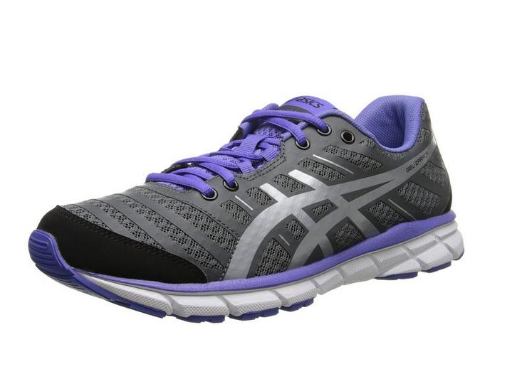 ASICS Women's Gel Zaraca 2 Running Shoe