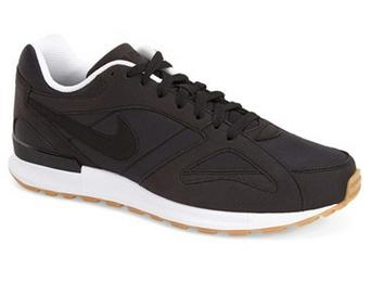 Nike 'Air Pegasus New Racer' Sneake