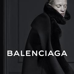 $50 Off $200 with Regular-priced Balenciaga Items Purchase @ Neiman Marcus