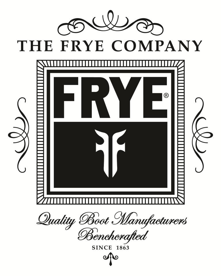 $50 Off $200 with Regular-priced FRYE Items Purchase @ Neiman Marcus