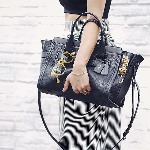 25% Off Coach Bags Sale @ Saks Fifth Avenue