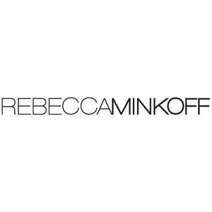 $50 Off $200 with Regular-priced Rebecca Minkoff Items Purchase @ Neiman Marcus