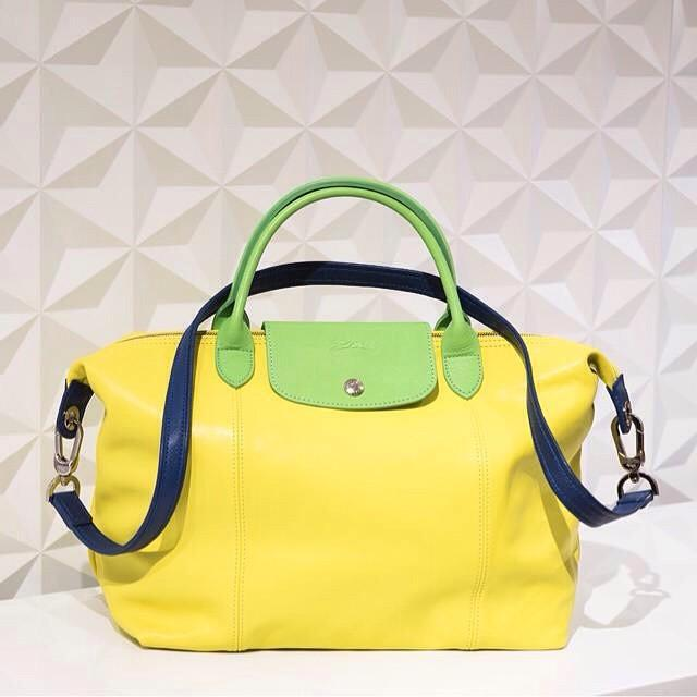 $50 Off $200 with Regular-priced Longchamp Items Purchase @ Neiman Marcus