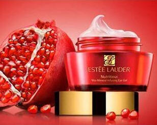 Free 9 piece Gift + Cleanser Estee Lauder Nutritious Collection @ Nordstrom
