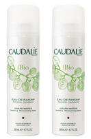 Caudalie Grape Water Harvest Duo