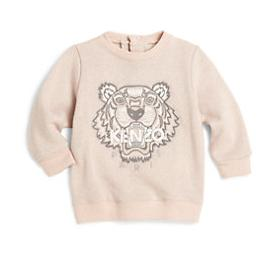 25% Off KENZO Kids @ Saks Fifth Avenue