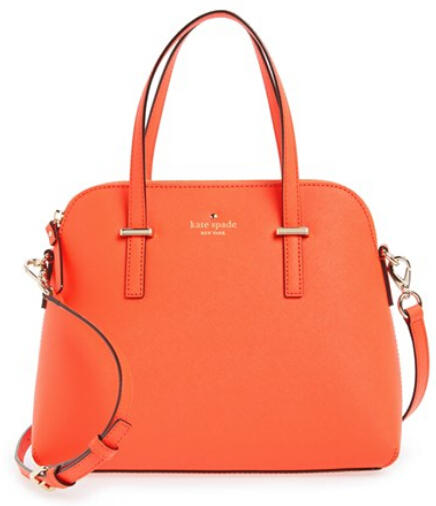 Up to 60% Off Kate Spade Sale @ Nordstrom