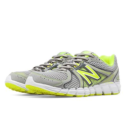 New Balance Women's Running W750SY2