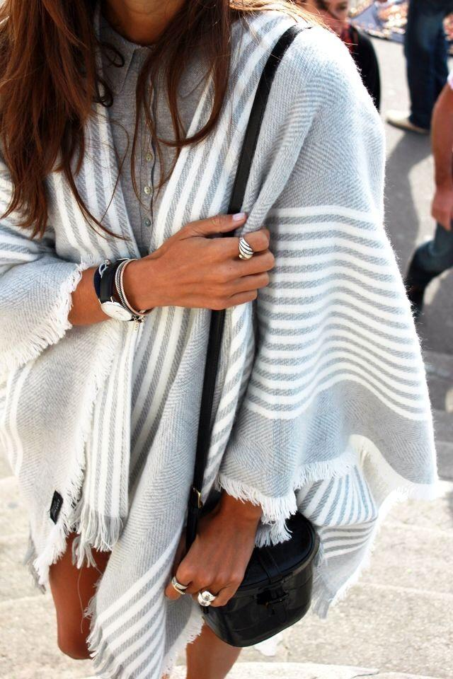 Up to 50% Off Designer Scarves on Sale @ Nordstrom
