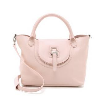25% Off + Free Shipping Meli Melo Bags @ Shopbop