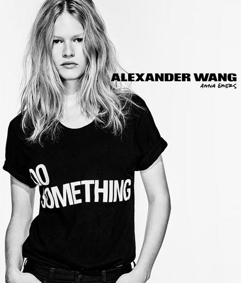 25% Off + Free Shipping T By Alexander Wang @ shopbop.com