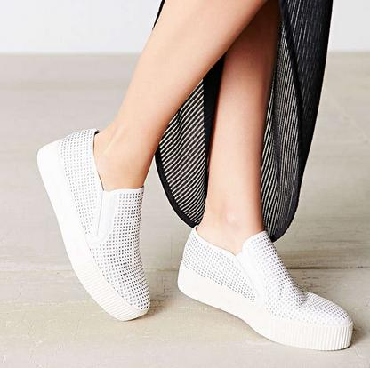 Up to 70% Off + Extra 25% Off ASH Sale @ Shopbop