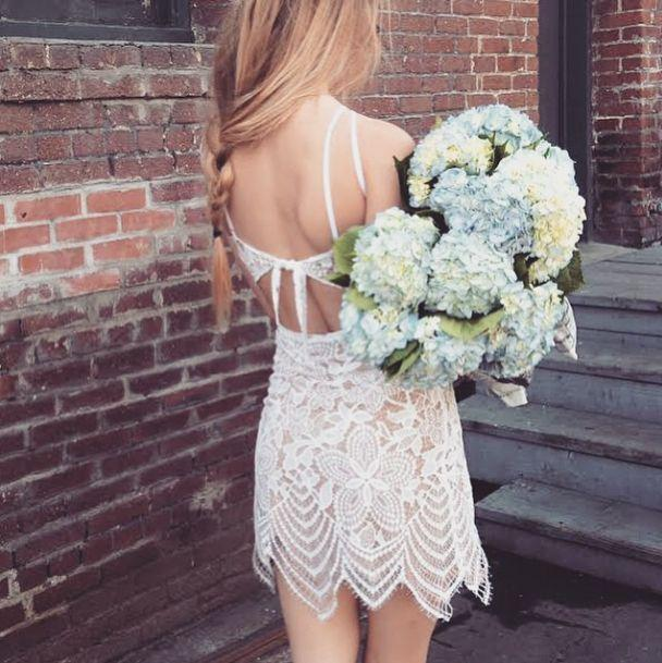 Up to 70% Off For Love & Lemons Apparel @ shopbop.com