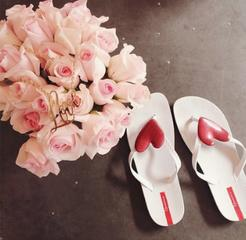 From $10 + Extra 25% Off Ipanema Flip Flops @ Shopbop