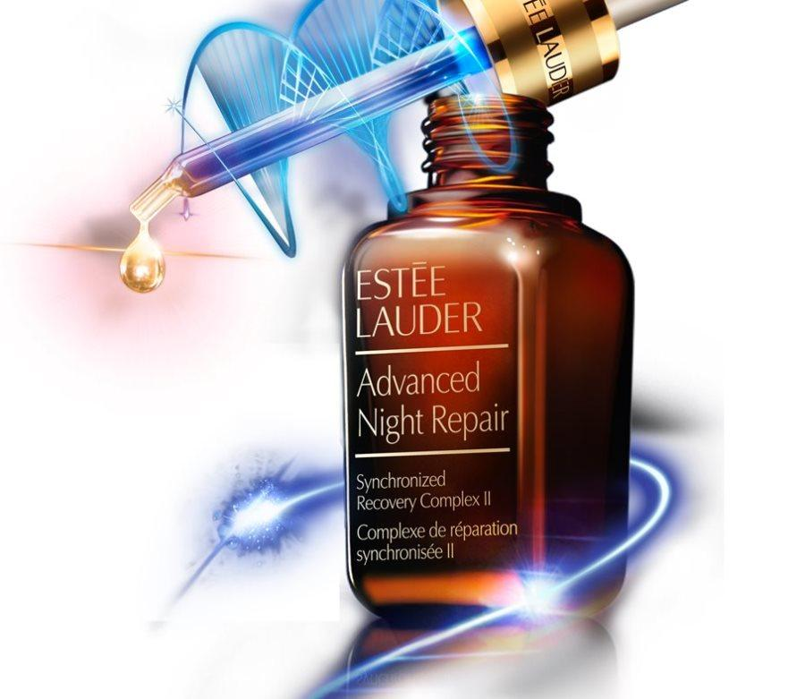 10% Off + GWP Estee Lauder Purchase  @ Lord & Taylor