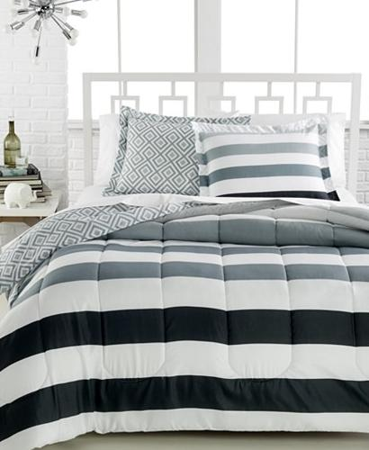 Extra 25% or 15% Off Home Sale & Closeout Event @ Macy's