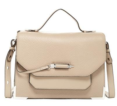 Up to 50% Off Mackage Handbags on Sale @ Hautelook