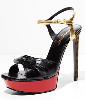 Up to 70% Off Celine, YSL, Roger Vivier & More Designer Shoes On Sale @ MYHABIT