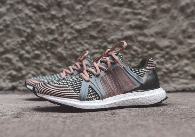 From $191.25 Adidas Ultra Boost Sneakers @ Shopbop.com