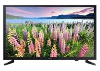 Get $100 eGC Samsung 32 Inch LED TV HDTV