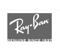 $50 Off $200 Ray-Ban Sunglasses @ Neiman Marcus