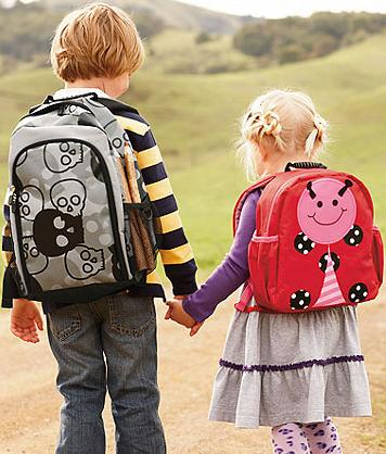 40% Off Kids' Backpacks Sale @ Nordstrom