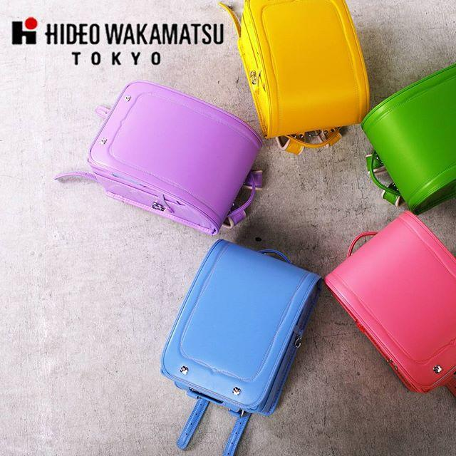 Up to 33% Off HIDEO WAKAMATSU Luggage On Sale @ MYHABIT