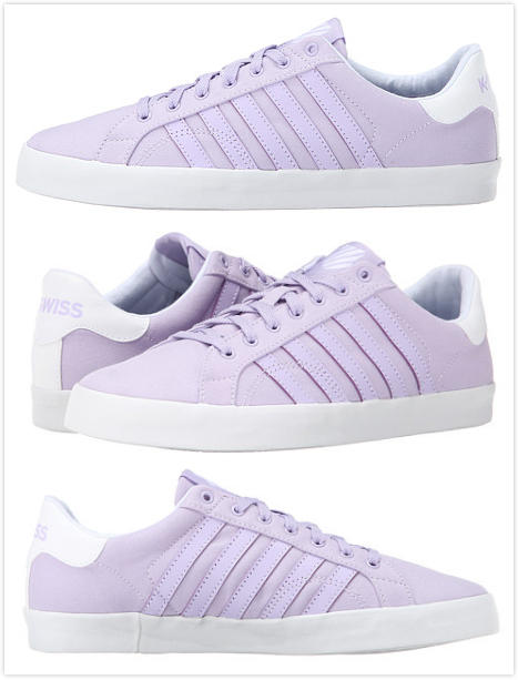 K-Swiss Belmont SO T™ On Sale @ 6PM.com