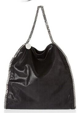 Stella McCartney Big Tote @ Myhabit