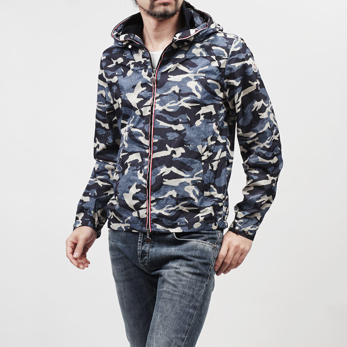 Up to 50% Off Moncler at Bergdorf Goodman