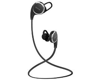 QCY Wireless Bluetooth V4.1 Sports Headphones