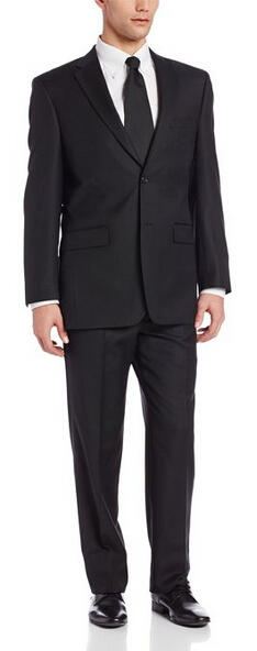 Select Jones New York 100% Wool Men's Suits