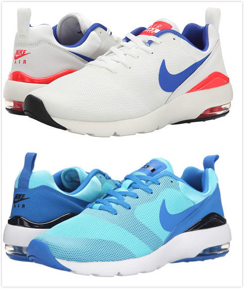 Nike Air Max Siren Women's Sneaker On Sale @ 6PM.com