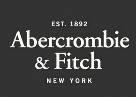 $29 Hoodies @ Abercrombie & Fitch