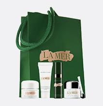 Free Gifts from La Mer, Estee Lauder,Kiehl's & More with select Beauty Purchases @ Bloomingdales