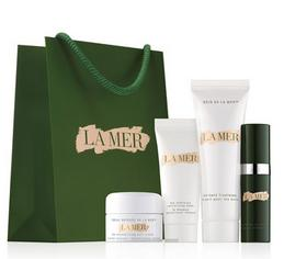 Free GWP With La Mer, Fresh, Jo Malone, CPB Purchase @ Neiman Marcus