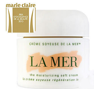 La Mer The Moisturizing Soft Cream 2oz, 60ml On Sale @ COSME-DE.COM