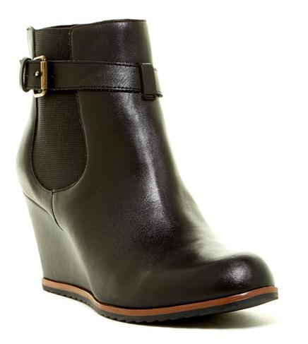 Up to 80% Off Select Booties @ Nordstrom Rack