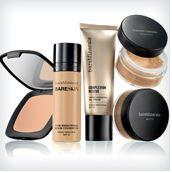 20% OFF bareMinerals Products @ SkinStore.com