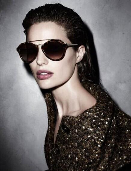Up to 66% Off Prada, Celine, Miu Miu & More Designer Sunglasses On Sale @ Myhabit