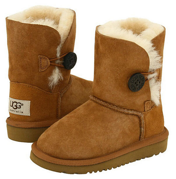 Up to 35% Off UGG sale @ UGG Australia