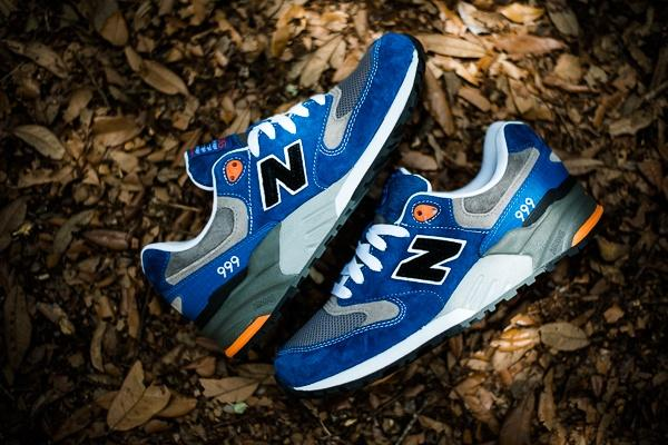 Men's CM1600 Sneaker @ New Balance