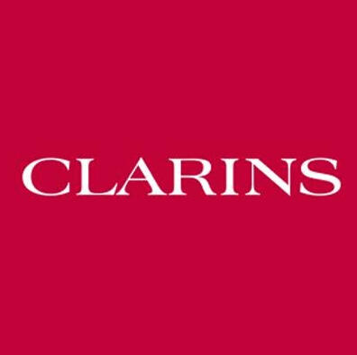 10% Off Clarins Purchase @ Nordstrom