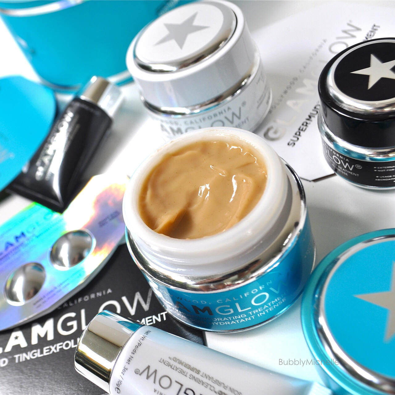 10% Off Glamglow Mask and more @ Nordstrom