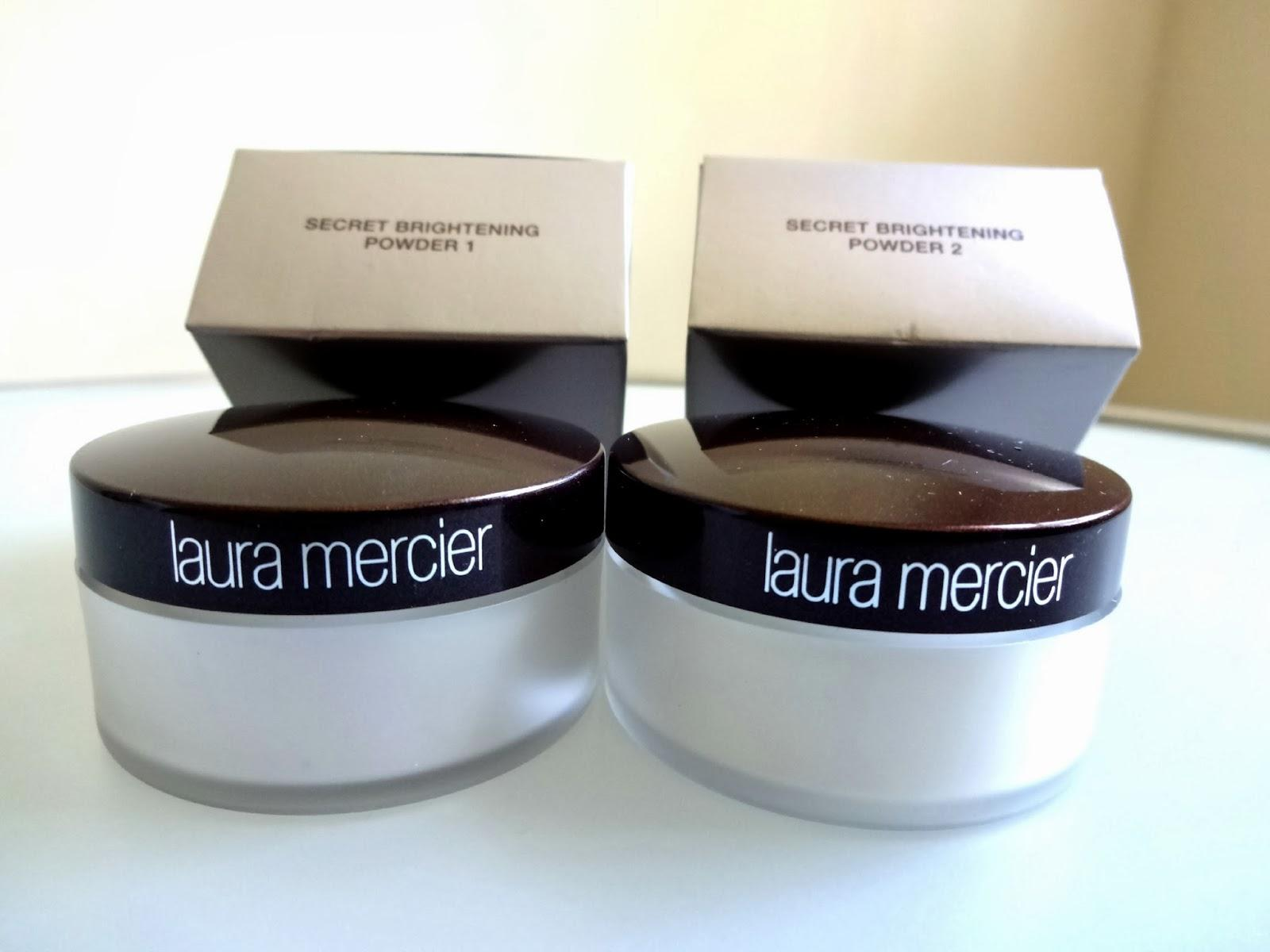 10% Off Laura Mercier Purchase @ Nordstrom